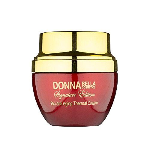 Retinol Cream | Anti Aging Face Cream | Bio Anti Aging Cream | Donna Bella Signature Edition …