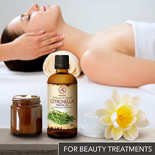 AROMATIKA trust the power of nature Difusores de aceite perfumado