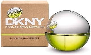 Perfume para mujer Be Delicious Donna Karan EDP