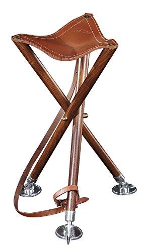Gastrock Stativ-60cm Stativ, braun, One Size