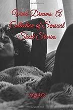Best sensual short stories Reviews