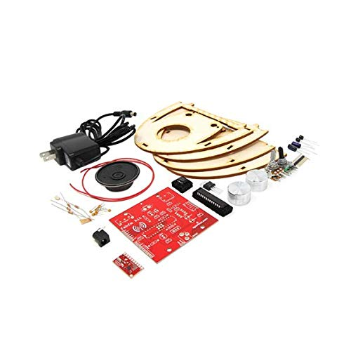 100X 1206S4J0203T5E Resistore: thick film SMD 1206 20kΩ 0,25W ±5% -55-125°C ROYA