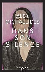 Dans son silence d'Alex Michaelides