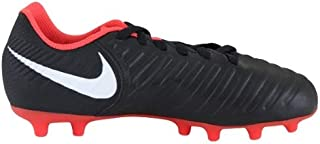 Junior Legend 7 Club Kid's Firm Ground Soccer Cleats