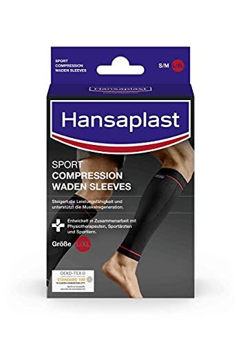 Hansaplast -   Sport Compression