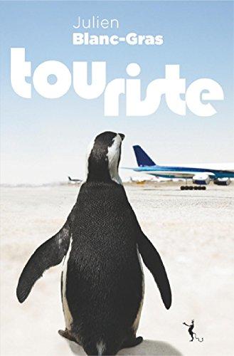 Touriste (LITT GENERALE)