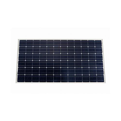 Victron Energy - Puissant panneau solaire mono 150W