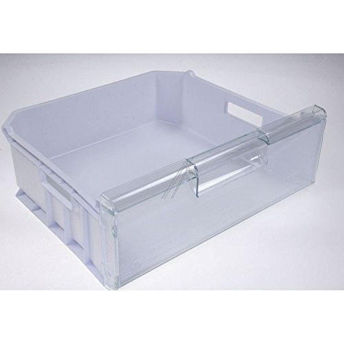 Siemens–Cajón Superieur congelation para frigorífico Siemens