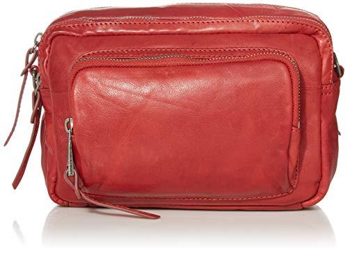 Lucky Inzy Belt Bag, Currant/ 510