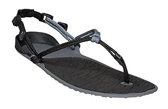 Xero Shoes メンズ