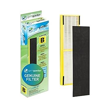germguardian air purifier filter