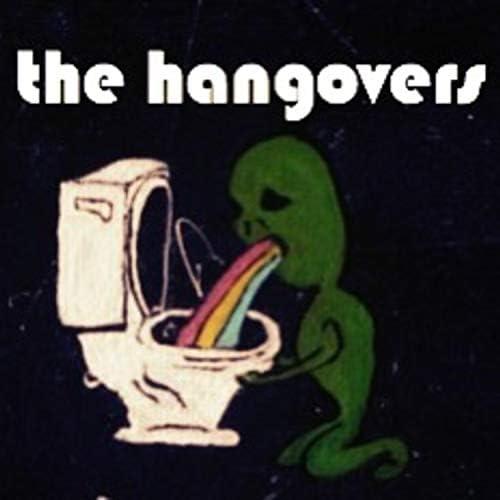The Hangovers
