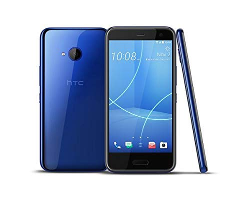 which is the best htc phones in the world