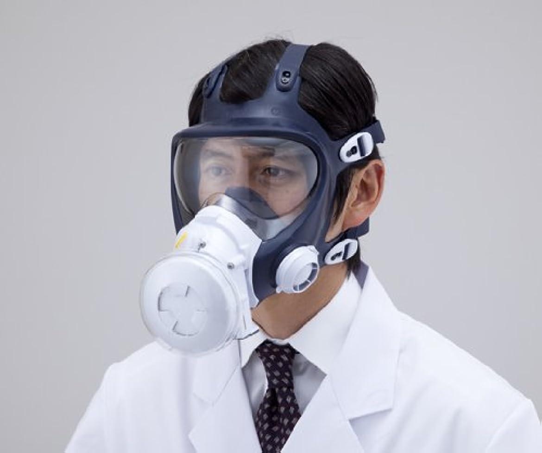 白鳥成分デコラティブ呼吸用保護具 AP-S185PV3