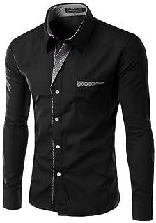 Other Shirts For Men, Multi Color L