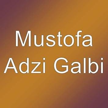 Adzi Galbi