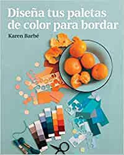 Karen Alguilar Canotajes