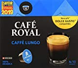 Le top 9 de Café Royal 8