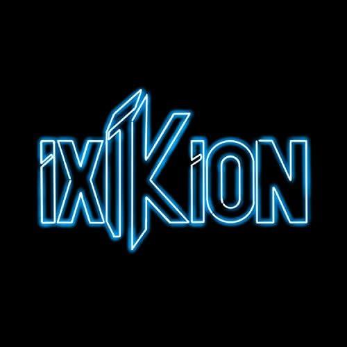 IxiKion
