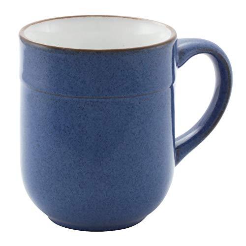 Friesland Becher 0,26l Ammerland Blue