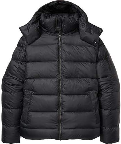 Marmot Men's Stockholm II Jacket