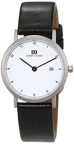 Danish Design 3326301