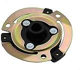 TAKPART Kit de reparación de compresor de aire acondicionado A/C Delphi 5N0820803