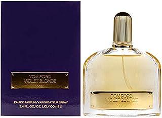 Violet Blonde by Tom Ford for Women - Eau de Parfum, 100 ml