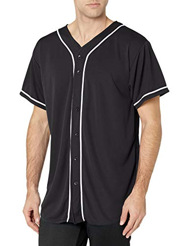Playeras Baseball marca Augusta Sportswear