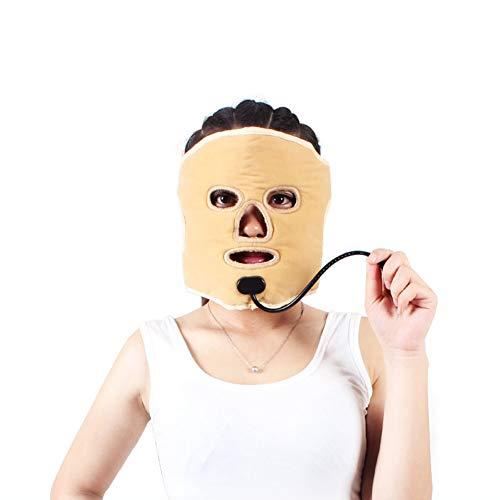GNXTNX Máscara De Belleza Instrumento De Belleza