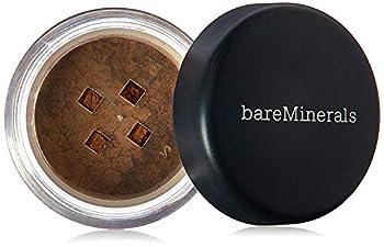Best bare minerals brow powder Reviews