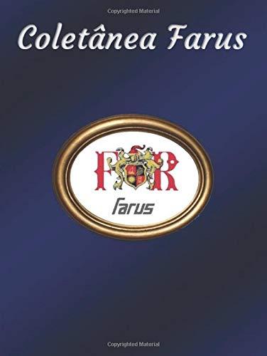 Coletânea Farus