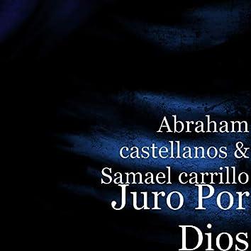 Juro Por Dios