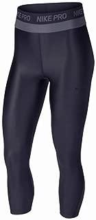 nike pro hypercool leggings womens