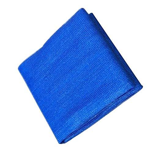 SSRS Pérgola Cubierta de la Cortina de Tela de sombreado Neto del Agujero del Metal de Polietileno antioxidante Protector Solar Anti-UV, 3 Colores, 17 tamaños por Encargo portátil, Duradero