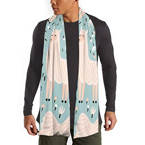 cenefa textil fabricante WGPJG