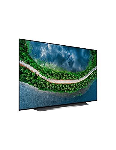 Smart TV LG 65CX6LA 65 4K Ultra HD OLED WiFi Black