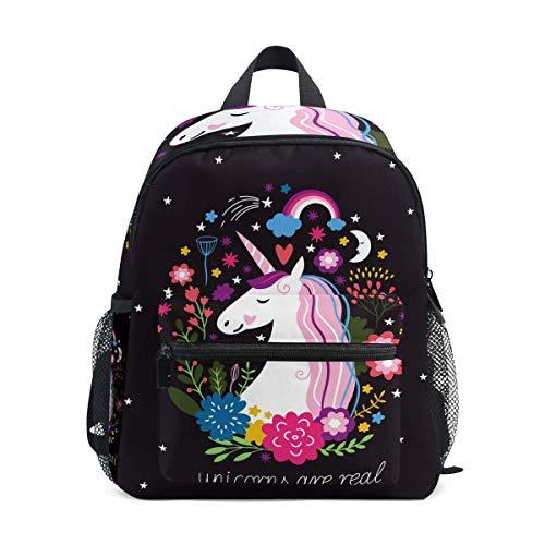 Fútbol Soccor mochila escuela bolsa multi lindo bolsas de libros para la escuela niños y niñas niños bolsas niños viaje mochila 2-6 años