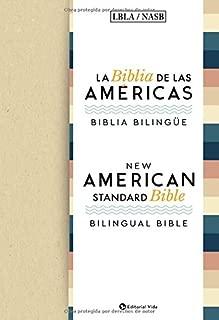 Best biblia de america online Reviews