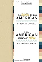 biblia de las americas es catolica