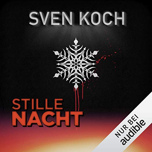 Stille Nacht     Winterthriller              By:                                                                                                                                 Sven Koch                               Narrated by:                                                                                                                                 Martin Hecht                      Length: 50 mins     1 rating     Overall 3.0