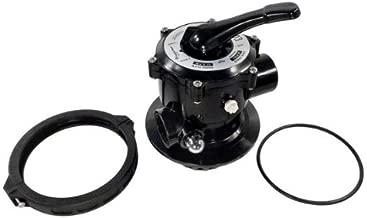 aquatools multiport valve
