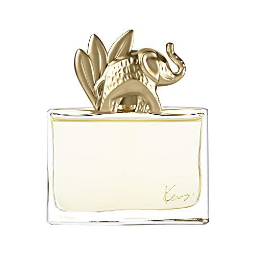 Kenzo Jungle Elephant Eau de Parfum 100ml Spray