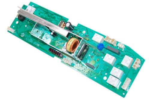 Haier 0024000219G - Modulo per lavastoviglie