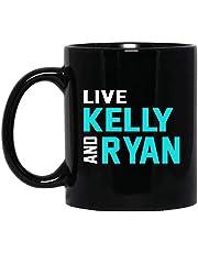Klassisk TV-show mugg NCIS Gibbs Rules 69 regler kaffe keramisk mugg resemugg