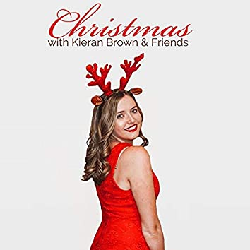 Christmas With Kieran Brown & Friends