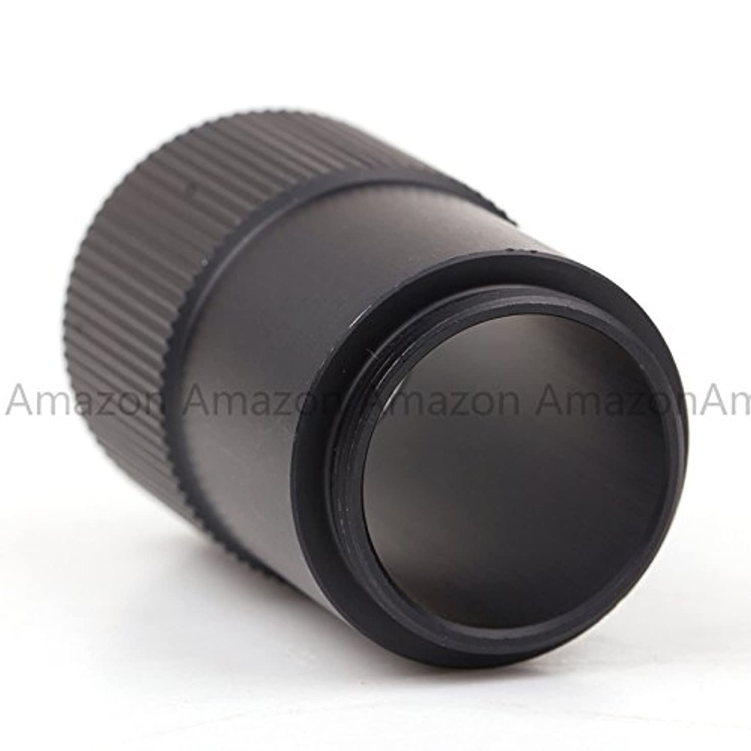 Pixco 45mm C-CS Mount Lens Adapter Ring Extension Tube for CCTV Security Camera