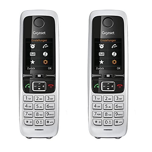 Gigaset -   C430HX Duo  2