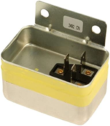 coil Beru AG 0300504101 Plug