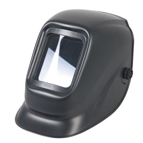 Ferm WEA1058 Máscara para soldar